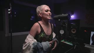 DJ Khaled - Wild Thoughts ft. Rihanna, Bryson Tiller (Veronica & Dallas Remix)