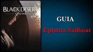 Download - materiales epheria sailboat video, DidClip me