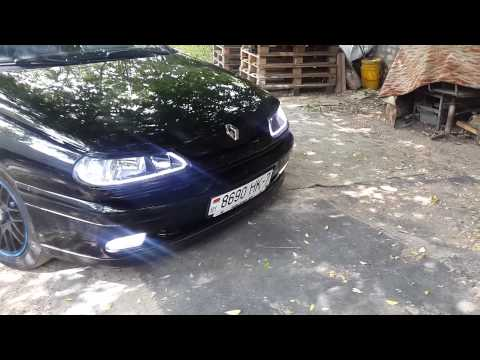 Автомобили Рено в autoclass renaultru