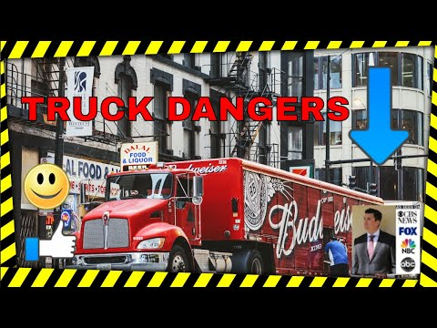 delivery-truck-accident-lawsuits-are-on-the-rise-in-nyc