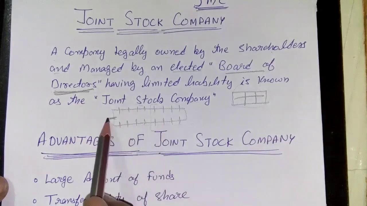 Executive stock options disadvantages ~ blogger.com