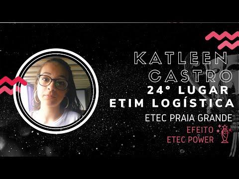 AULÃO ETEC | COMO ESTUDAR OS BIOMAS PARA A PROVA DA ETEC: MATA ATLÂNTICA from YouTube · Duration:  23 minutes 33 seconds