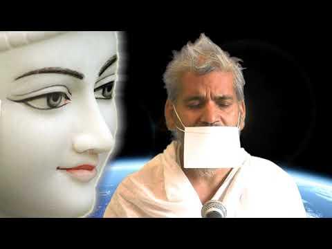 11 दिवसीय आत्म  ध्यान साधना शिविर   ध्यान शतक प्रवचन  27-10-2017 भाग-15