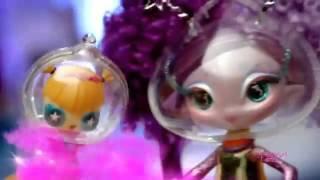 Куклы Novi Stars