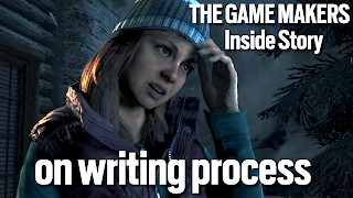 The Game Makers: Inside Story Series Preview Pt2