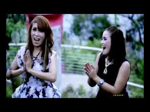 Songon Pidong - Vera Sitompul Feat Bulan Panjaitan