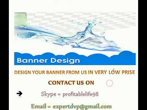 We provide all in one stationery designing  and photo editing sevice