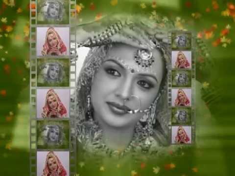 Chand Sifaris Indian Wedding Editing