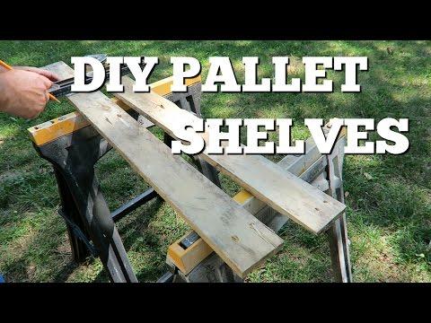 free-pallet-shelves-~-diy