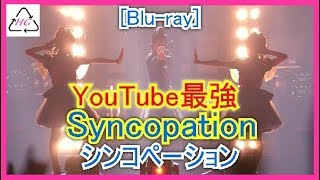 BABYMETALー Syncopation シンコペーション 高画質 [Blu-ray] 👍 S-12