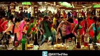 Gandi Baat Song ft  Shahid Kapoor,  & Sonakshi Sinha HD Video