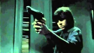 Ходячие Мертвецы 5 сезон 6 серия HD The Walking Dead Season 5 Part 4 HD