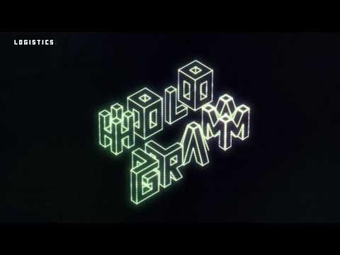 Logistics - Hayling (feat. Emer Dineen)