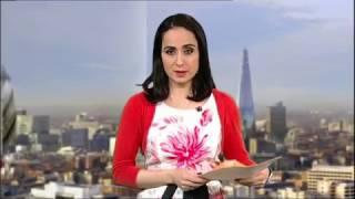 sairbeen wednesday 5th march 2017 bbcurdu