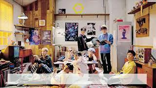 EXO 부메랑 Boomerang