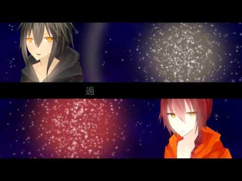 【合唱】キミボシ ☆ You Star