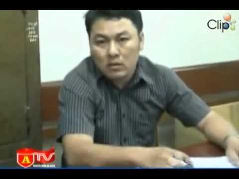 Cận cảnh bắt gái mại dâm tại Hà Nội