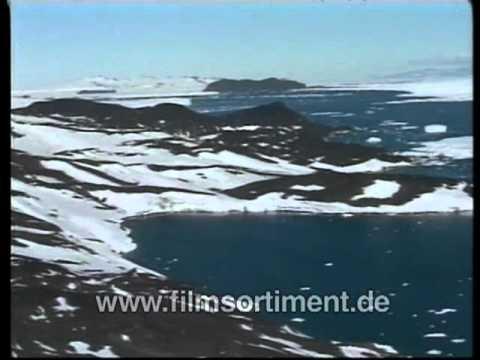 Schulfilm: EINFÜHRUNG IN DIE GEOGRAFIE (DVD / Vorschau)