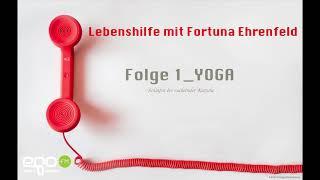 Lebenshilfe mit Fortuna Ehrenfeld_Folge 1_Yoga
