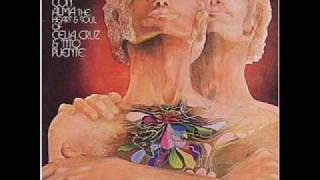Cuyi Celia Cruz & Tito Puente