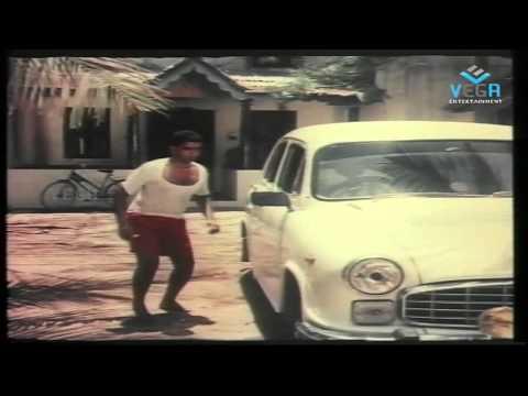 Mangalyam Tantunanena Movie - Nagaraj Intro Scene