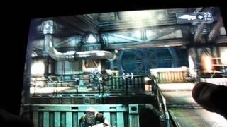 Le pan ii.Shadowgun THD & Eternal Legacy HD