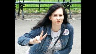 woman woman awolnation fan video