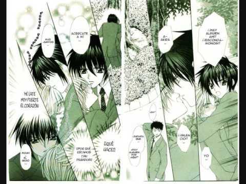Utau oborero ai ni yori ore manga wo download