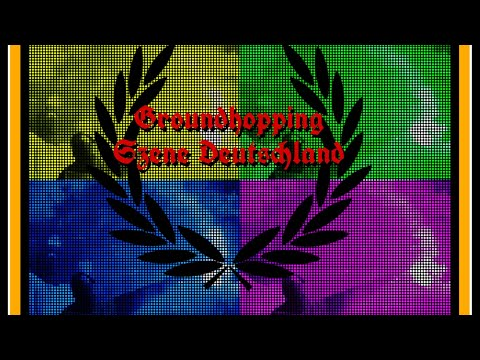 13-mai-2018-stimmungsvideo-ultras-vom-kfc-uerdingen-in-wiedenbrueck