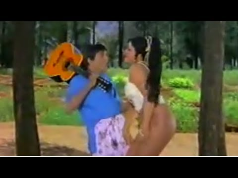 dhire dhire dalun धीरे धीरे डालूं Hindi Double Meaning song, teri le lun  तेरी लेलूं