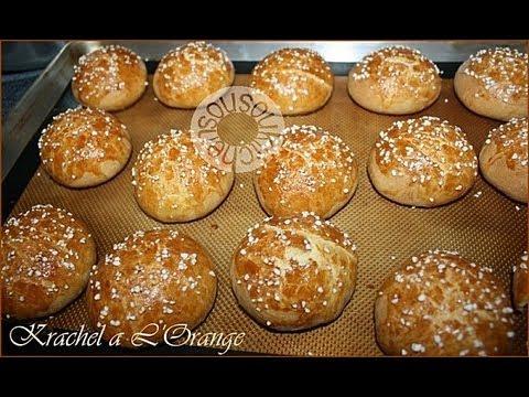 grisat-krachel-qrachel-الكريصات-أو-القراشل-moroccan-sweet-rolls/brioches-marocaines-sousoukitchen