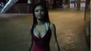 poonam pandey  naked walik sister   YouTube