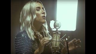 Jesus Culture - Flood The Earth ft. Bryan & Katie Torwalt (Acoustic)