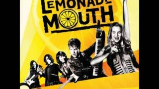 10. Lemonade Mouth - Living on a high wire [Soundtrack]