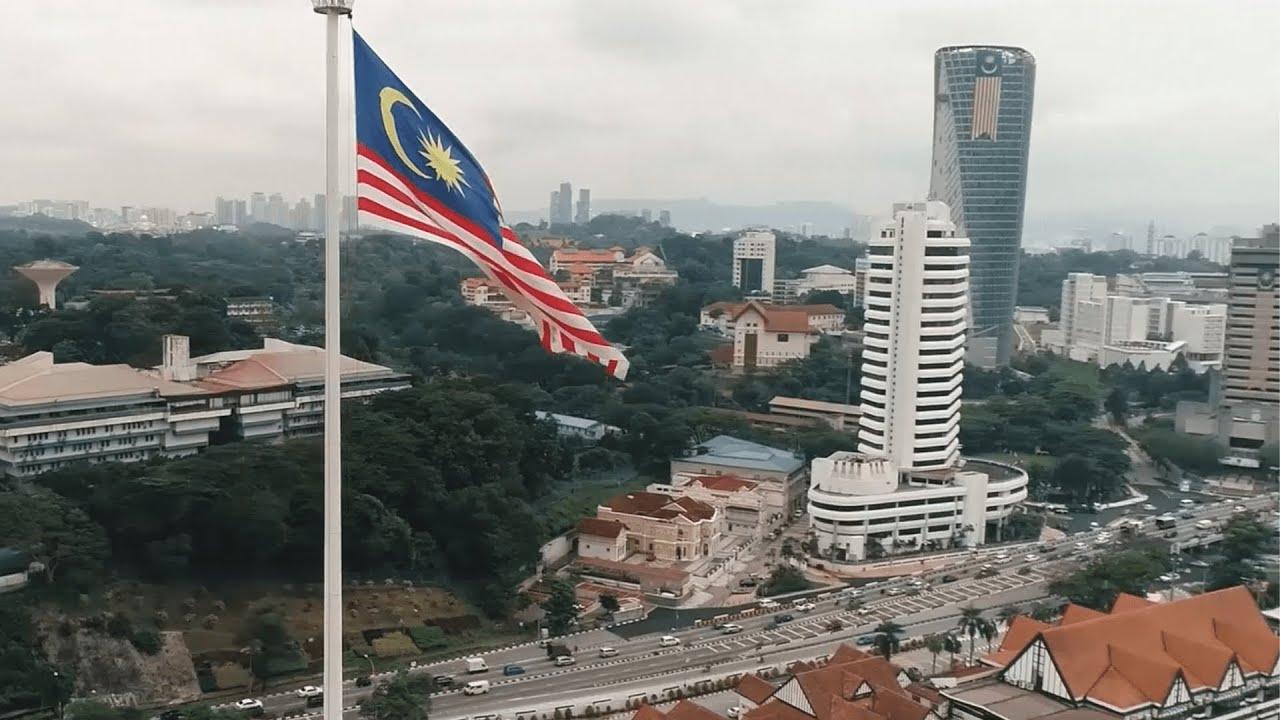 Protecting Malaysians, Protecting History | ProjekBina Bangsa | Rukunegara: A brief introduction