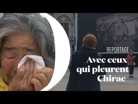 livres-d'or-pour-chirac-:-la-vive-émotion-des-français