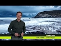 Tuesday morning forecast 16/05/17