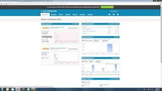 Xero - Payroll (training webinar)