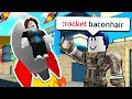 THE LAST GUEST HAS ADMIN COMMANDS!! (Roblox: The Last Guest 2 Roleplay)