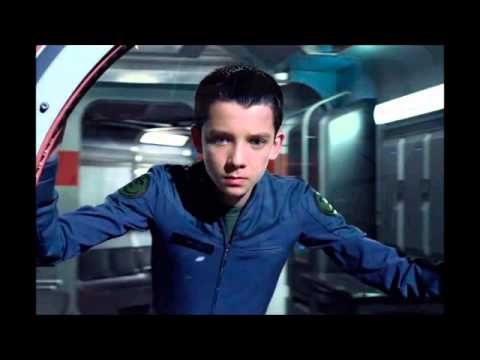 "WATCH ""Ender's Game"" full Movie (2013) English [HD] 1/16"