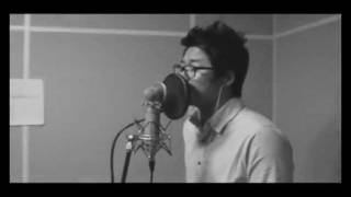 4Men - Oasis (Cover) [Leenu, Daeho, DGK] [Korean]
