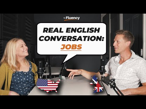 advanced-english-conversation:-talking-jobs-and-time-off-(british-&-american-english-ep#14)