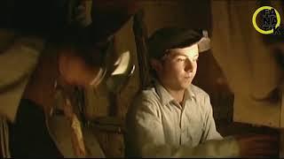 Film Gösterimi- Karpuz Kabuğundan Gemiler Yapmak