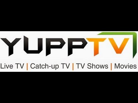 Yupptv | Yupptv Review | Yupptv on Smart tv | Yupp TV | Yupptv Live