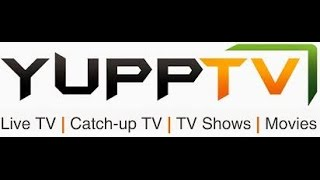 Yupptv | Yupptv Review | live stream | Best way to Asian channels and movies | without downloading