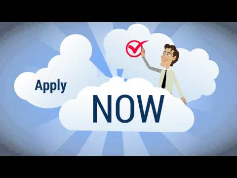 Unsecured Small Business Loans|951-221-3929|SBA Loans|Commercial Unsecured Financing|Working Capital