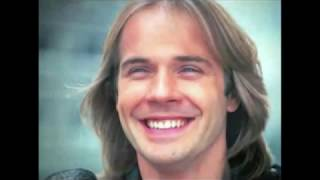 Richard Clayderman  - The Way I Loved You (rare recording)