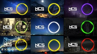Top 10 Most Popular Songs By Ncs Best Of Ncs Part 3
