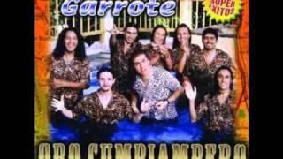 Los Del Garrote - Me Recordaras