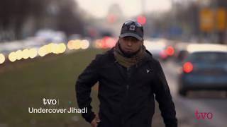 Help Bring TVO Documentaries To Life